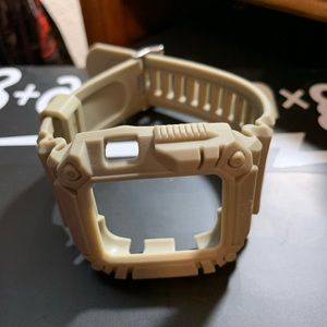Other - Apple Watch tactical case 42mm